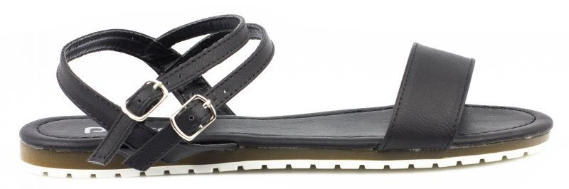 Сандалии для женщин Plato JC2792 размерная сетка обуви, 2017