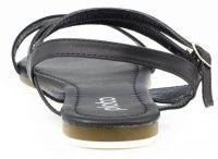 Сандалии для женщин Plato JC2792 размеры обуви, 2017