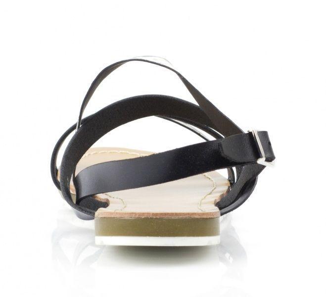 Сандалии для женщин Plato JC2804 размеры обуви, 2017