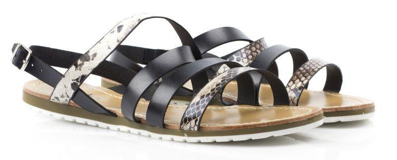 Сандалии для женщин Plato JC2804 модная обувь, 2017