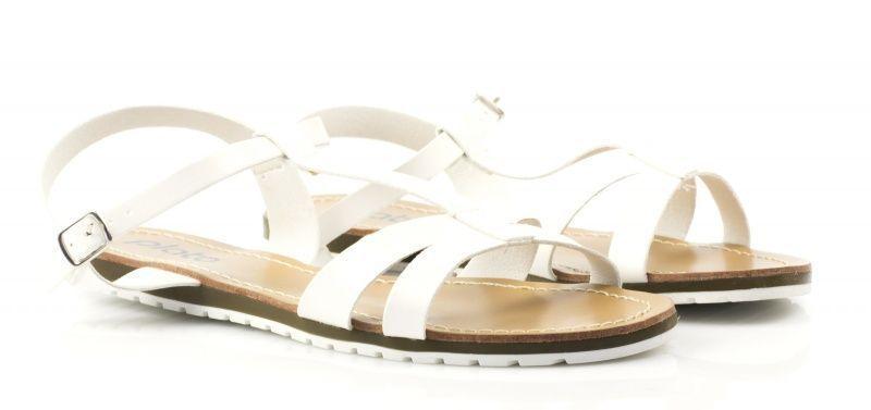 Сандалии для женщин Plato JC2805 модная обувь, 2017