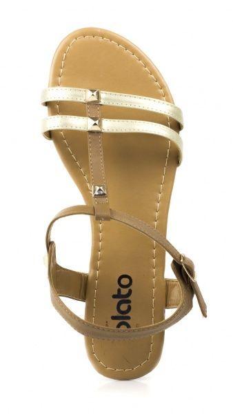 Plato Сандалии  модель JC2806 купить, 2017