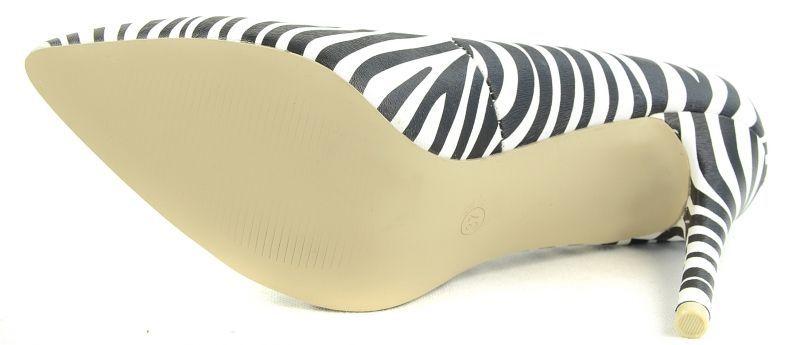 Туфли для женщин Plato SHL JC2808 стоимость, 2017
