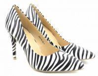 Туфли для женщин Plato SHL JC2808 купить в Интертоп, 2017