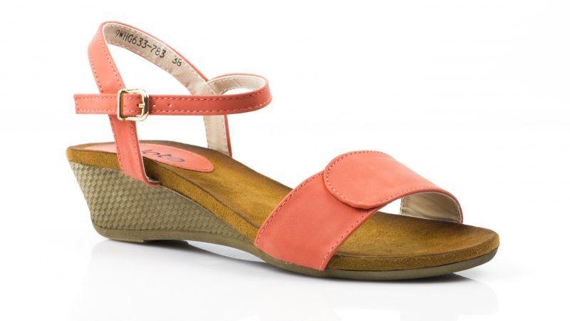Босоножки для женщин Plato JC2813 размерная сетка обуви, 2017