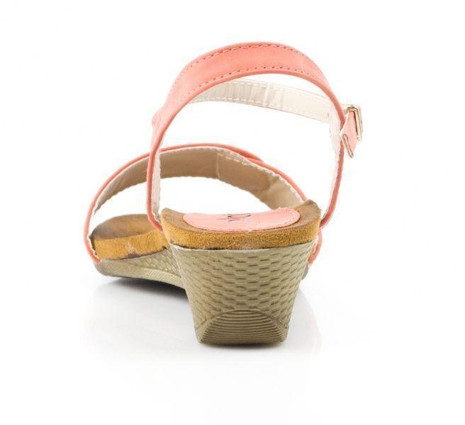 Босоножки для женщин Plato JC2813 купить обувь, 2017