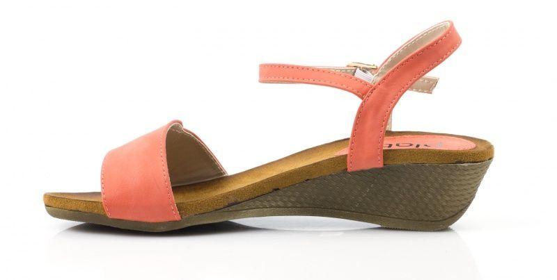 Босоножки для женщин Plato JC2813 брендовая обувь, 2017