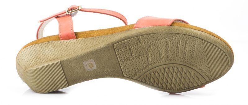 Босоножки для женщин Plato JC2813 размеры обуви, 2017