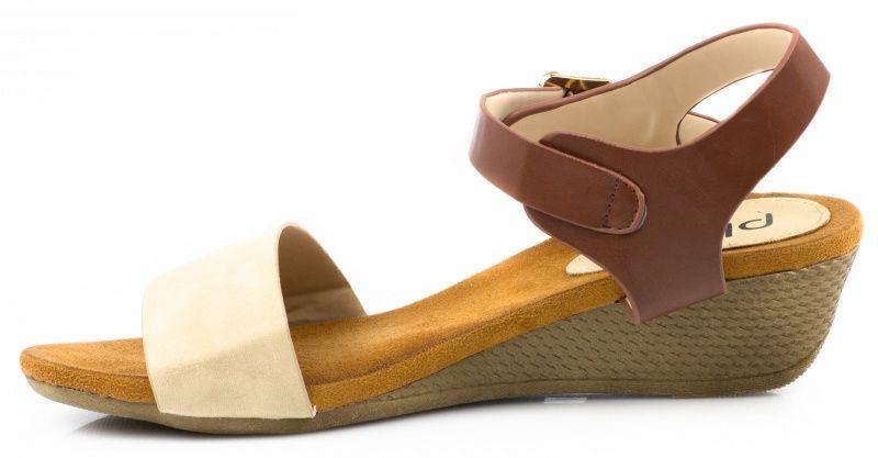 Босоножки для женщин Plato JC2814 размеры обуви, 2017