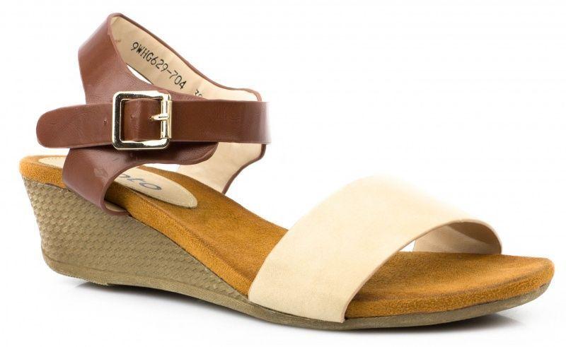 Босоножки для женщин Plato JC2814 размерная сетка обуви, 2017