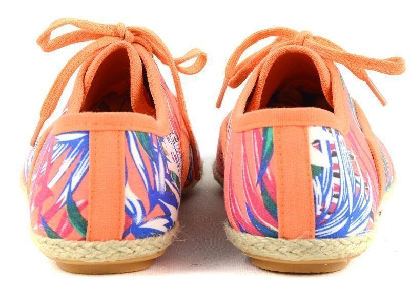 Полуботинки для женщин Plato SHL JC2815 размеры обуви, 2017