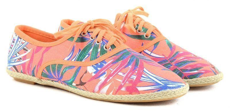 Полуботинки для женщин Plato SHL JC2815 купить обувь, 2017