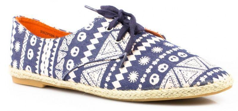 Полуботинки для женщин Plato JC2817 размеры обуви, 2017