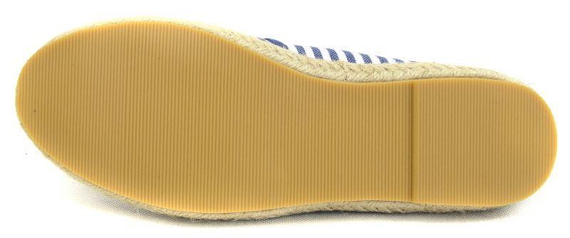 Туфли для женщин Plato JC2820 брендовые, 2017
