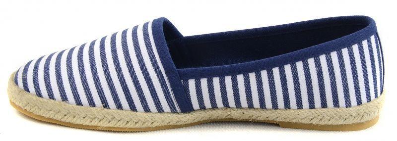 Туфли для женщин Plato JC2820 купить в Интертоп, 2017
