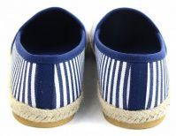 Туфли для женщин Plato JC2820 цена, 2017