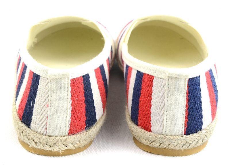 Туфли для женщин Plato JC2821 брендовые, 2017