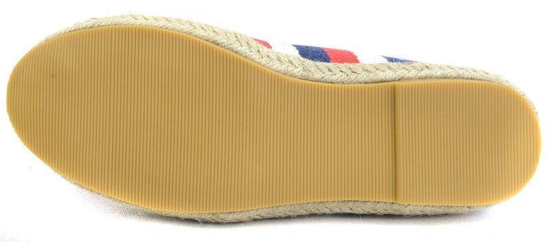 Туфли для женщин Plato JC2821 размерная сетка обуви, 2017