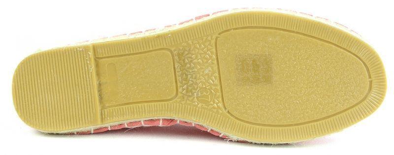 Туфли для женщин Plato JC2822 цена, 2017