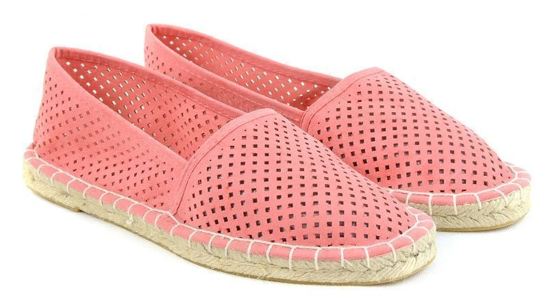 Туфли для женщин Plato JC2822 размерная сетка обуви, 2017