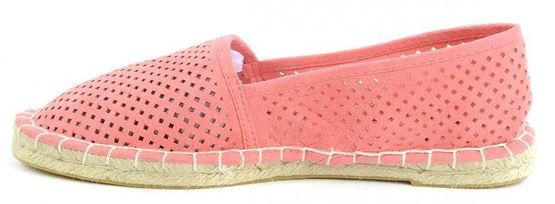 Туфли для женщин Plato JC2822 купить в Интертоп, 2017