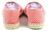 Туфли для женщин Plato JC2822 брендовые, 2017