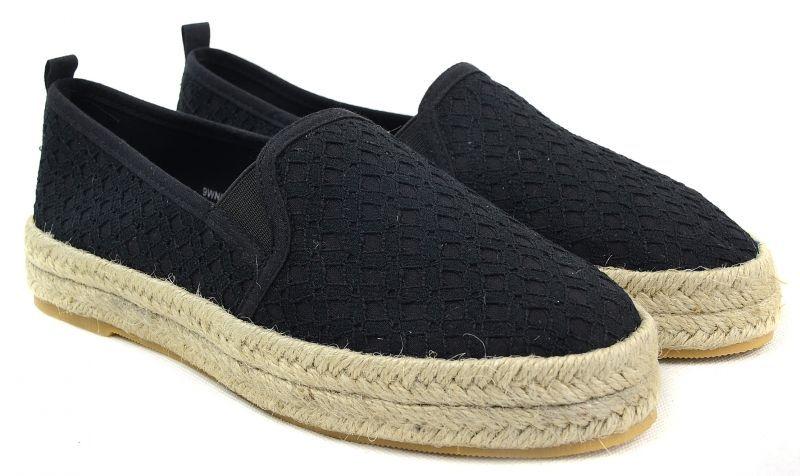 Полуботинки для женщин Plato JC2825 модная обувь, 2017