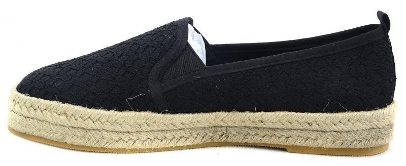 Полуботинки для женщин Plato JC2825 купить обувь, 2017