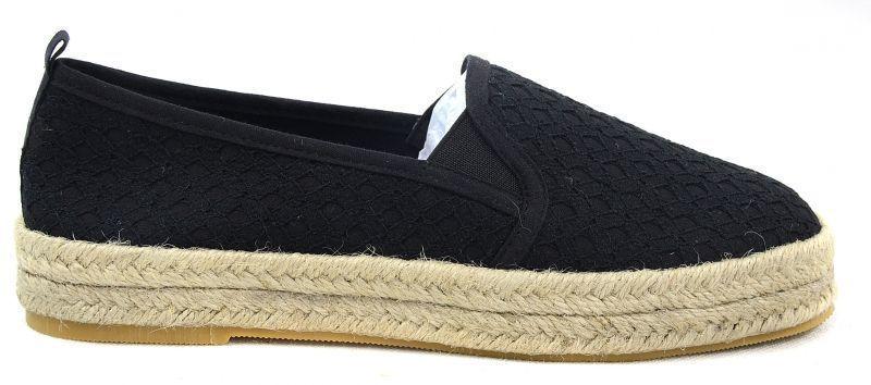 Полуботинки для женщин Plato JC2825 размеры обуви, 2017