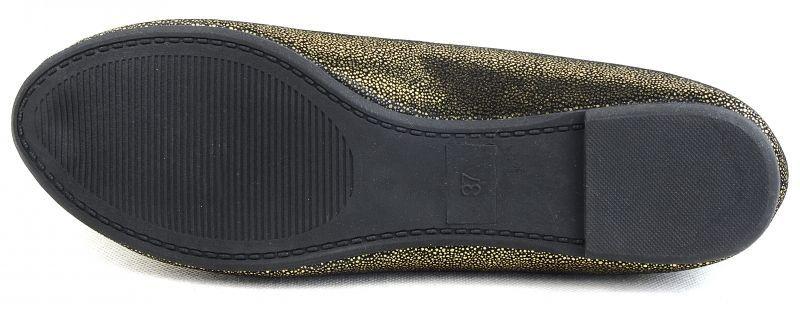 Балетки для женщин Plato SHL JC2830 модная обувь, 2017