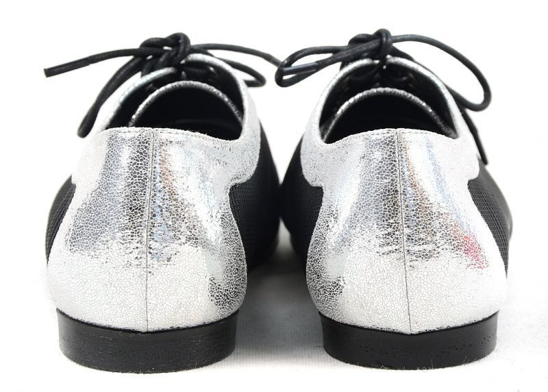 Полуботинки для женщин Plato SHL JC2831 размеры обуви, 2017