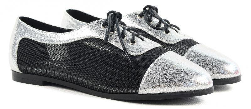 Полуботинки для женщин Plato SHL JC2831 купить обувь, 2017
