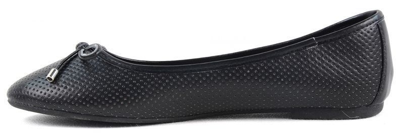 Балетки для женщин Plato SHL JC2833 купить обувь, 2017