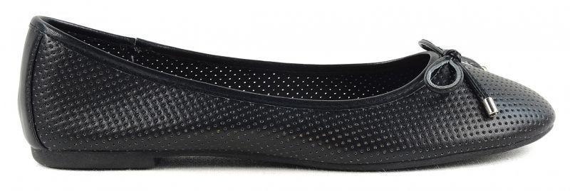 Балетки для женщин Plato SHL JC2833 размеры обуви, 2017