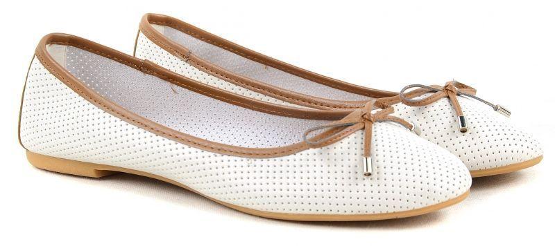 Балетки для женщин Plato SHL JC2834 модная обувь, 2017