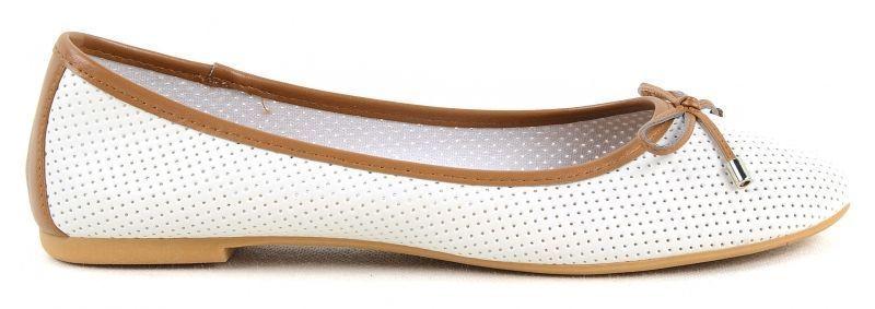 Балетки для женщин Plato SHL JC2834 размеры обуви, 2017