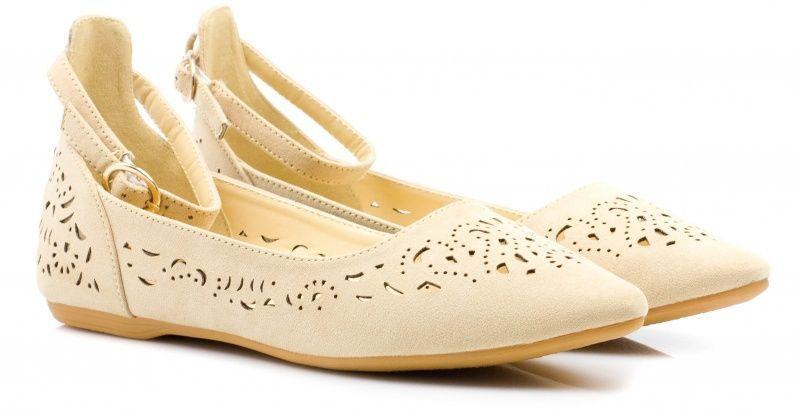 Балетки для женщин Plato SHL JC2847 брендовая обувь, 2017