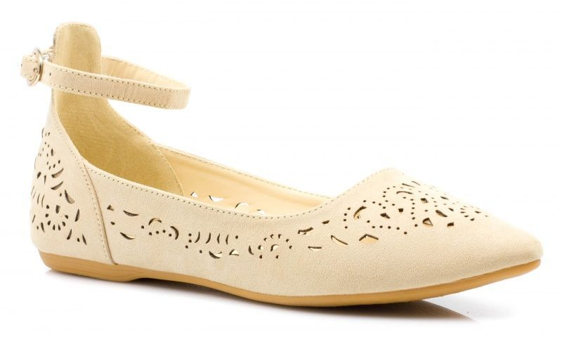 Балетки для женщин Plato SHL JC2847 размеры обуви, 2017