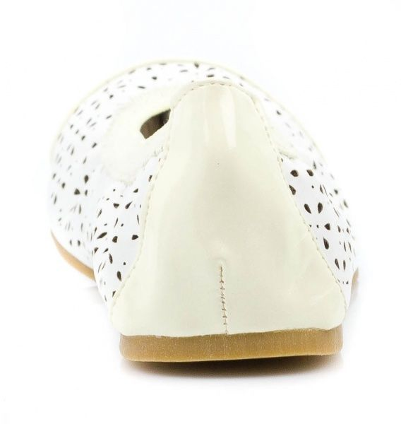 Балетки для женщин Plato SHL JC2848 модная обувь, 2017