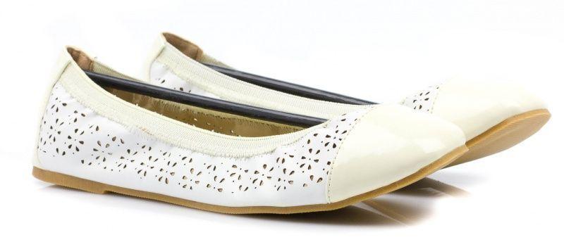 Балетки для женщин Plato SHL JC2848 купить обувь, 2017
