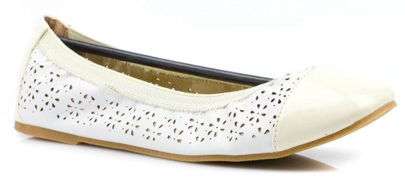 Балетки для женщин Plato SHL JC2848 размеры обуви, 2017