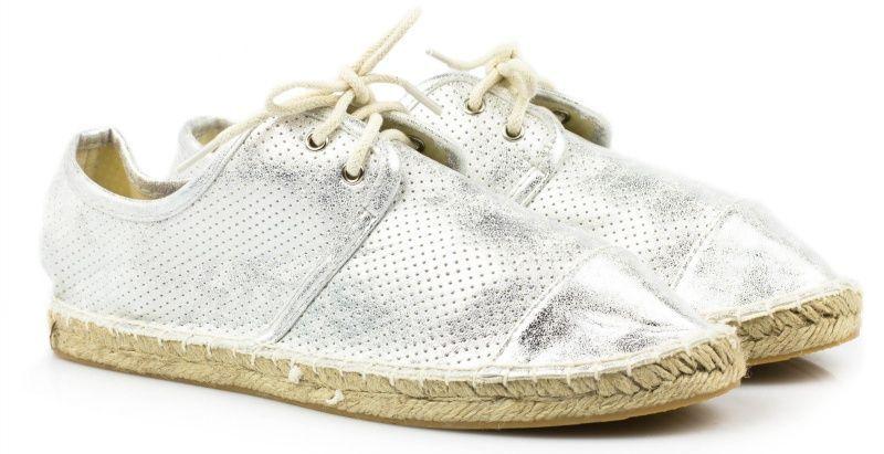 Полуботинки для женщин Plato JC2864 брендовая обувь, 2017