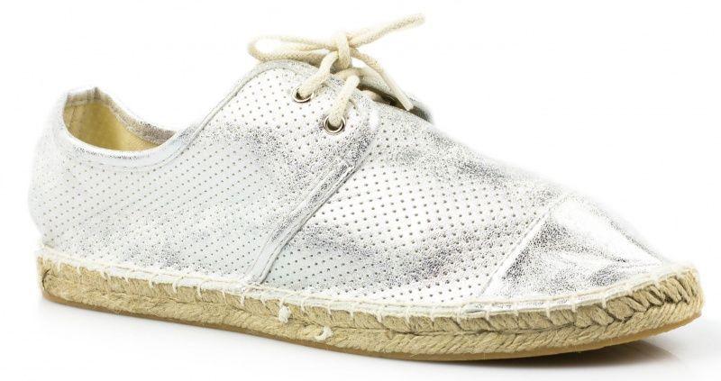 Полуботинки для женщин Plato JC2864 размеры обуви, 2017