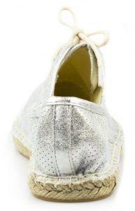 Полуботинки для женщин Plato JC2864 модная обувь, 2017