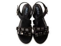Сандалии для женщин Plato JC2866 размеры обуви, 2017