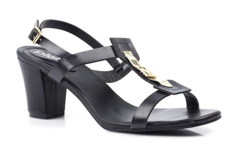 Босоножки для женщин Plato JC2872 размерная сетка обуви, 2017