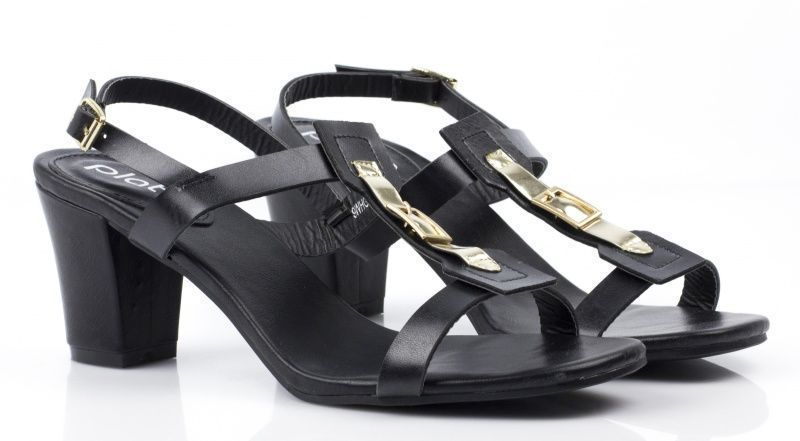 Босоножки для женщин Plato JC2872 купить обувь, 2017