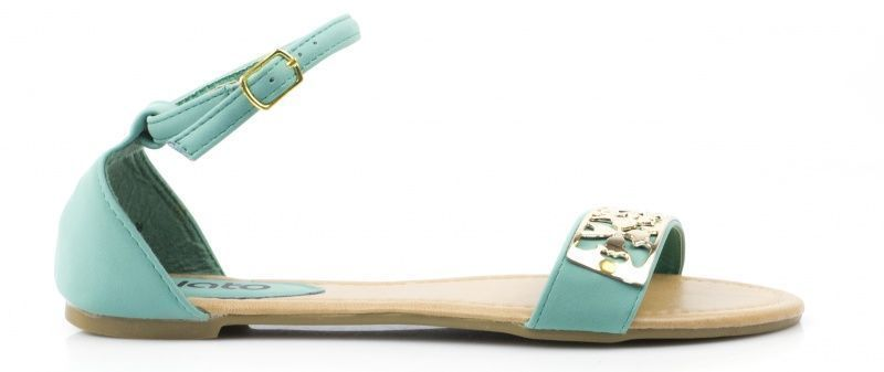 Сандалии для женщин Plato JC2877 размерная сетка обуви, 2017