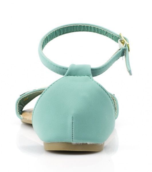 Сандалии для женщин Plato JC2877 размеры обуви, 2017