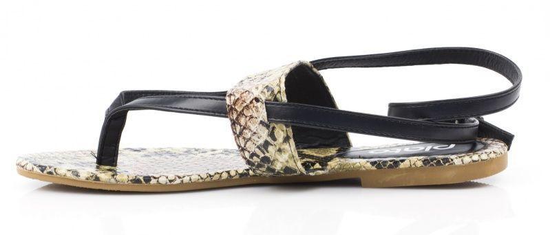 Сандалии для женщин Plato SHL JC2881 модная обувь, 2017